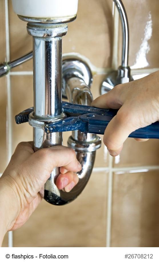 Schlechte Gerüche aus dem Abfluss: Ursachen & Beseitigung Tipps