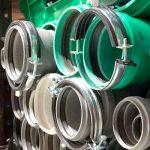 abfluß-kanalreinigung-rohrreinigung-muenchen-22