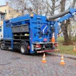 klaergrube-reinigen-münchen-75058889