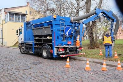 caroussel-klaergrube-reinigen-rohrreinigung-muenchen-75058889